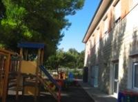 Foto Infanzia Borgo Prino